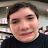 James Llama avatar image