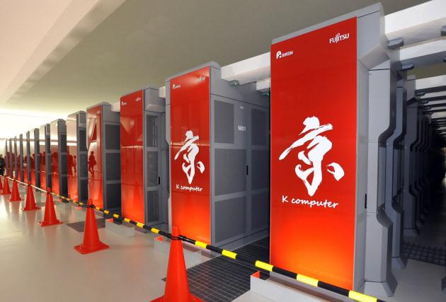 スーパーコンピューター「京」で抗がん剤新薬開発 東大など