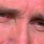 https://lh5.googleusercontent.com/-JcO6EWBzSpc/AAAAAAAAAAI/AAAAAAAAABY/iPsAOoyoKX0/photo.jpg?sz=64