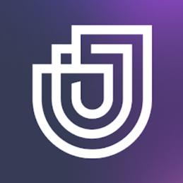 Udonis Agency logo