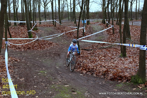 wielercross overloon 15-12-2013 (36).JPG