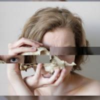 Klara KLF Kusa's avatar