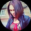 Ульяна Данилова