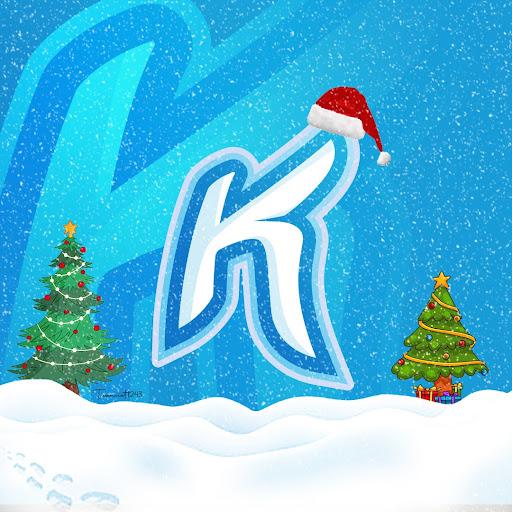Kienlabadao