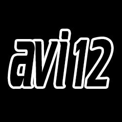 avi12641