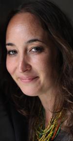 Marlène Ramírez-Cancio