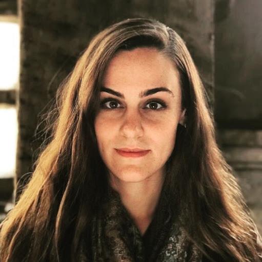 Alicia Wright