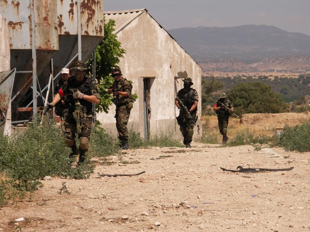 """Fotos de """"Operación Pelegrino"""".29-07-12"""" PICT0078"""