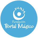 FUNDACION PORTAL MAGICO