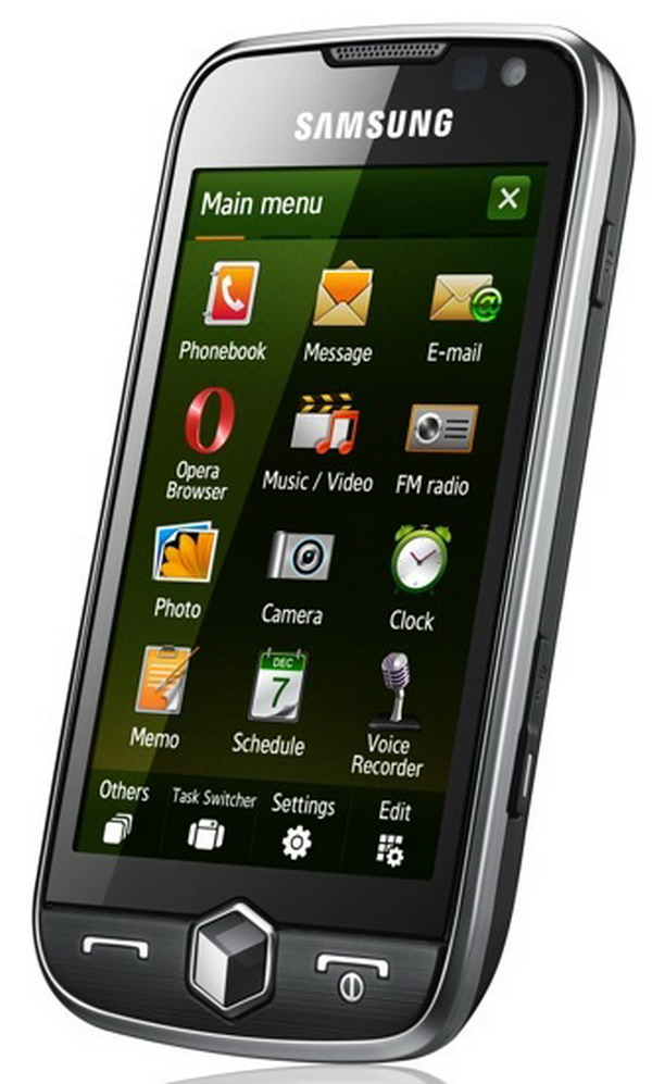 Mobile phones,New Mobile phones,Latest Mobile phones: Latest Samsung ...