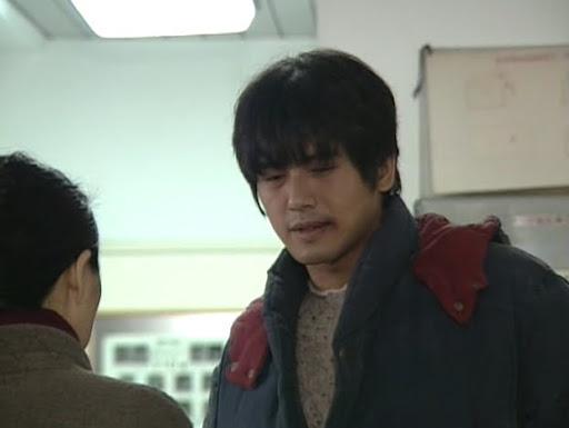 Takahashi Katsunori