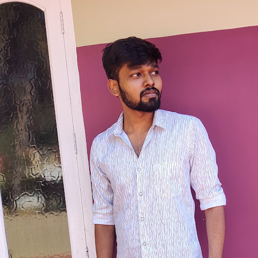 Rahul Bala Pictures News Information From The Web