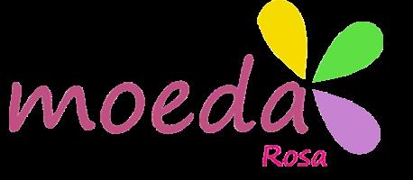 Moeda Rosa