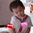 I Am MiNi avatar image