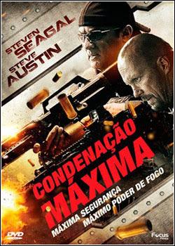 Condenação Máxima 720p BluRay x264