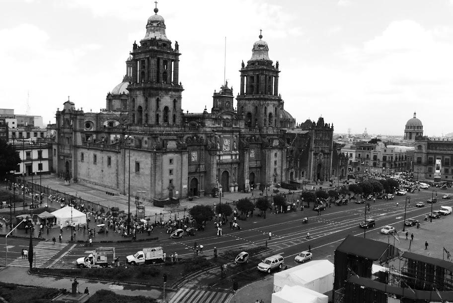 Etoiles du mexique Octobre-Novembre 2012 P1000630