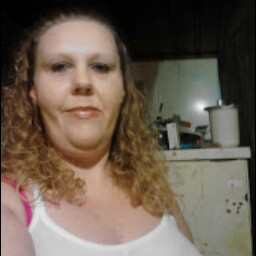 carnesville women Free sex dating in carnesville, georgia if you are looking for affairs, mature sex, sex chat or free sex then you've come to the right page for free carnesville, georgia sex dating.