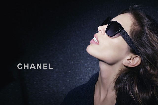 chanel_eyewear_advertising_campaign_fall_winter_2012_2013