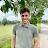 Mariusz Czyż avatar image