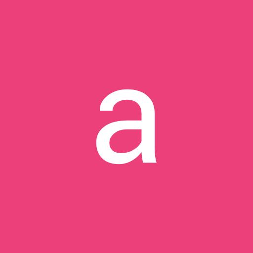 applicant's avatar