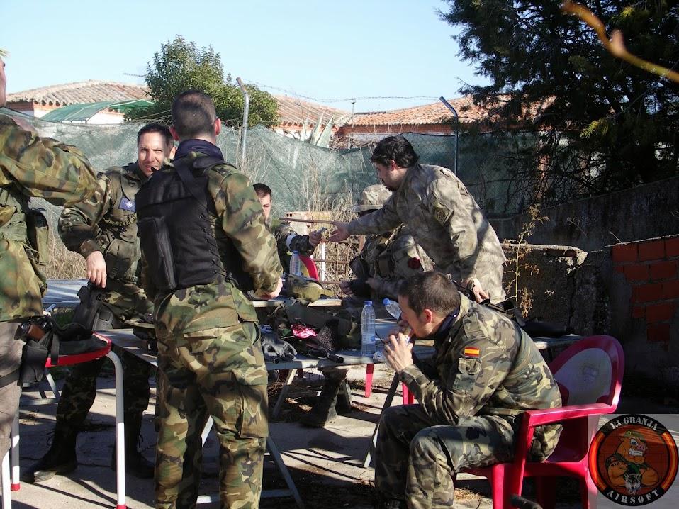 Fotos de Operación Mesopotamia. 15-12-13 PICT0087