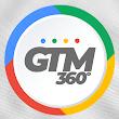 GTMARKETING360
