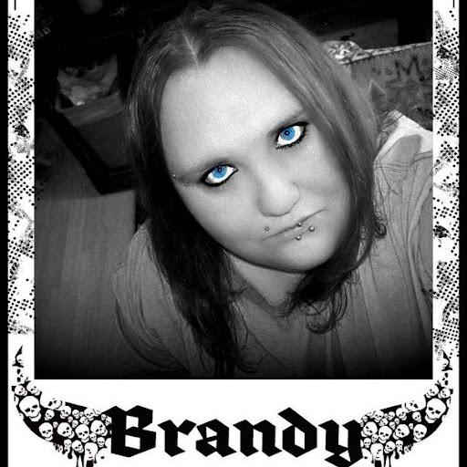 Brandy Lamb