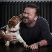 The Ricky Gervais Channel