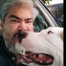 Alejandro Martinez-Varela