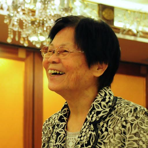 Yung Chu Photo 19