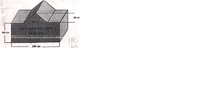 Ref 19136 Conjunto de 4 cantoneras en lat/ón para construir una vitrina para exponer su modelo.