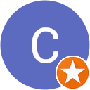 Cvetomir Canev