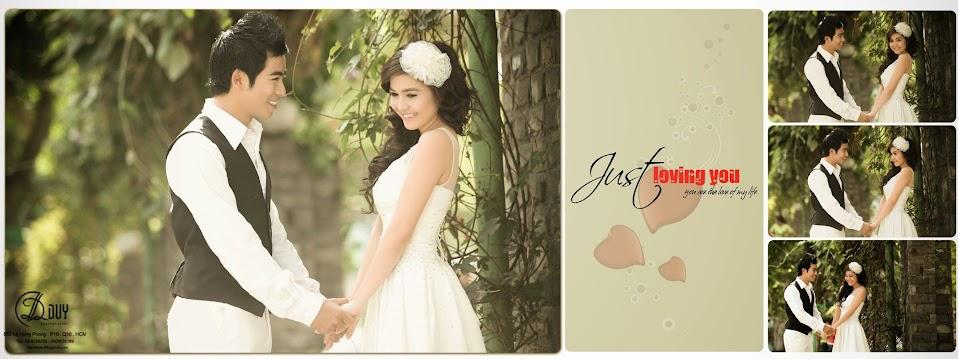 Công viên Tao Đàn cũng được chọn làm địa điểm trong album hình cưới đẹp dịu dàng sắc sắc