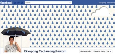 11-portada-facebook-lloviendo