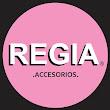 Regia A