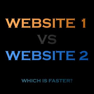 Bandingkan Kecepatan Blog Anda dengan Blog Lain
