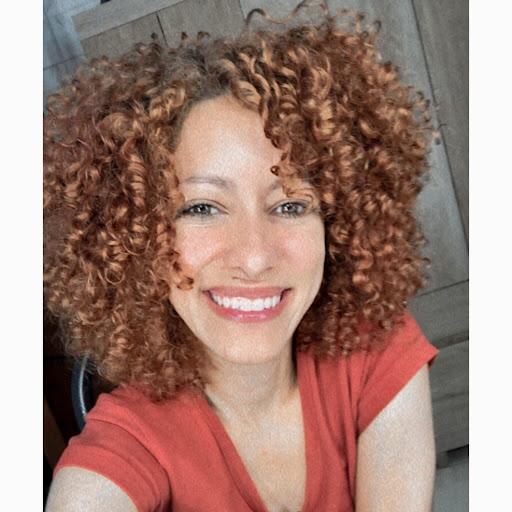 Carol Andrade