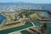 Goryō-kaku Fort Park
