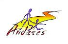 logotipo ANDARES 2.jpg