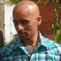 Rosendo Ayala
