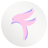 F6amy .Gamer
