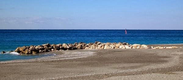 Férias em Amantea - Calabria