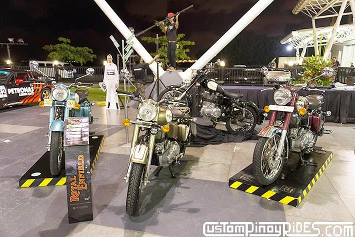 Petronas Lubricants Event Custom Pinoy Rides Philip Aragones Car Photography pic9