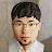 Calvin Lai avatar image