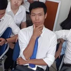 Trường Phan