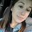 Daniela Cisneros avatar image