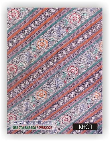 grosir batik pekalongan, Kain Batik, Model Kain Batik, Batik Modern