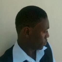 Junior Joseph Photo 33