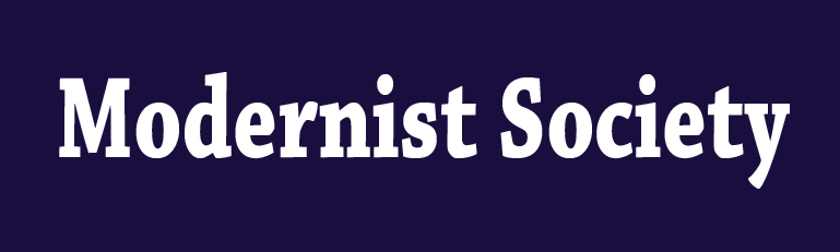 Modernist Society