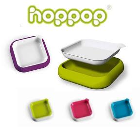 puériculture-assiette-bébé-dobblo-de-hoppop